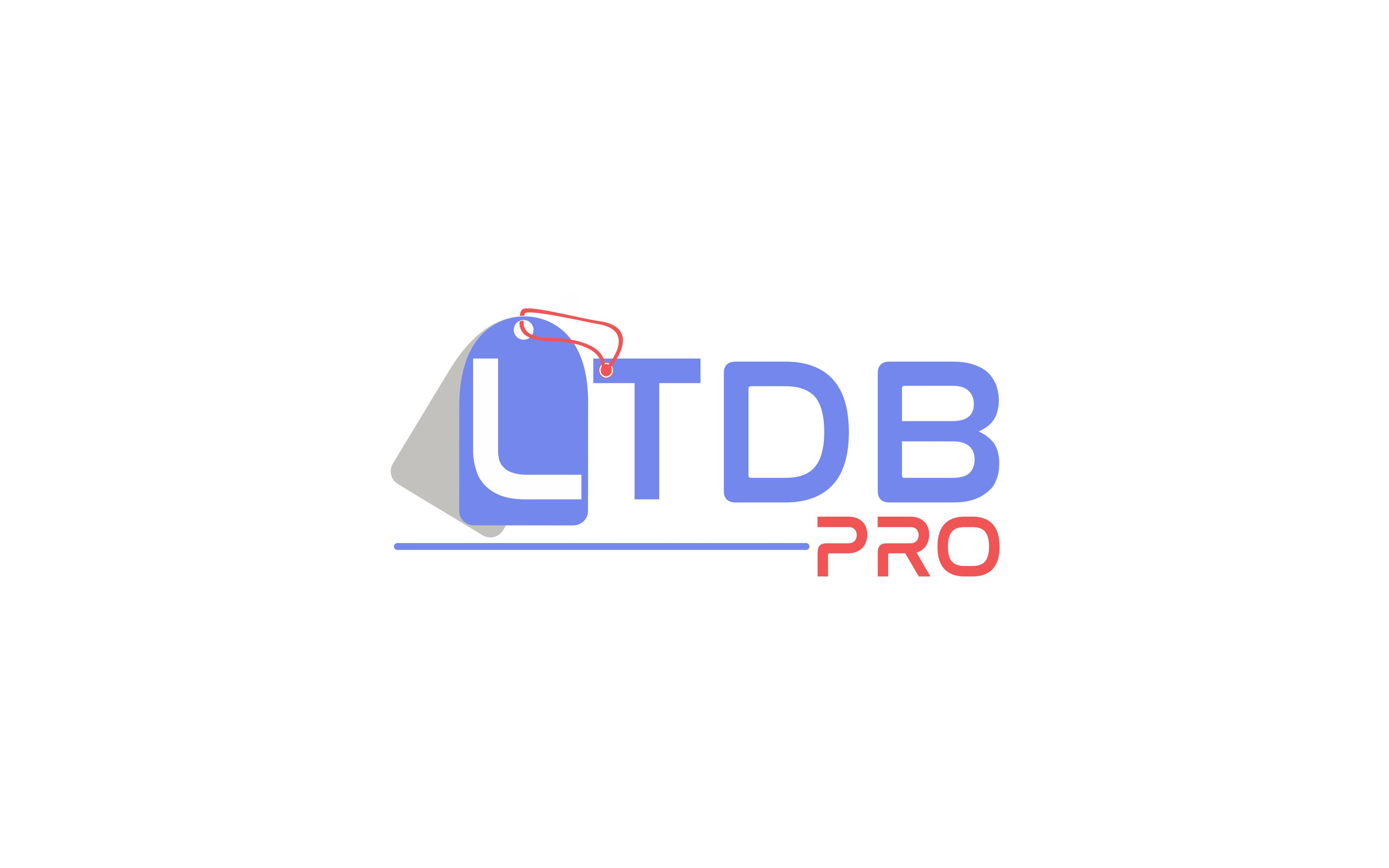 Shop@LTDBpro.EU